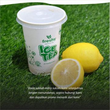 peluang-usaha-freshy-ice-tea-kekinian