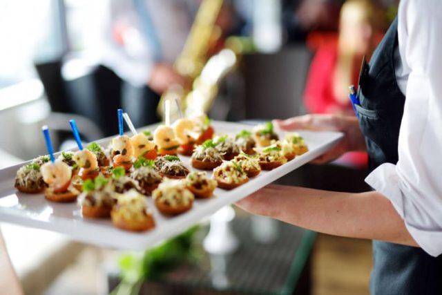 10 Alasan Bisnis Kuliner adalah Peluang Usaha yang Mudah ...