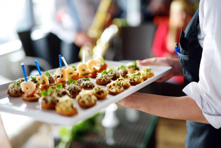 10 Alasan Bisnis Kuliner Adalah Peluang Usaha Yang Mudah Stie Bhakti Pembangunan