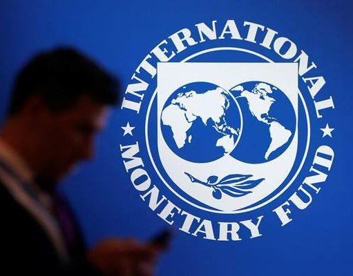 IMF Peringatkan Negara Berkembang terkait Risiko Hot Money