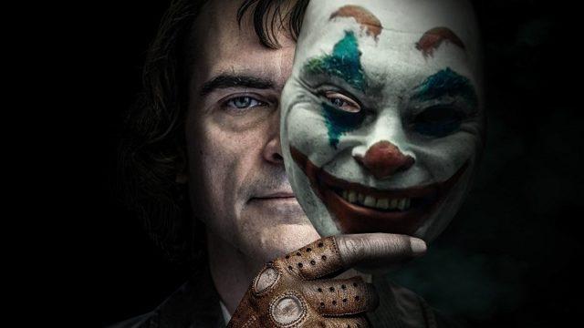 Joker Masih Liar di Bioskop, Gemini Man Tak Mampu Penuhi Ekspektasi