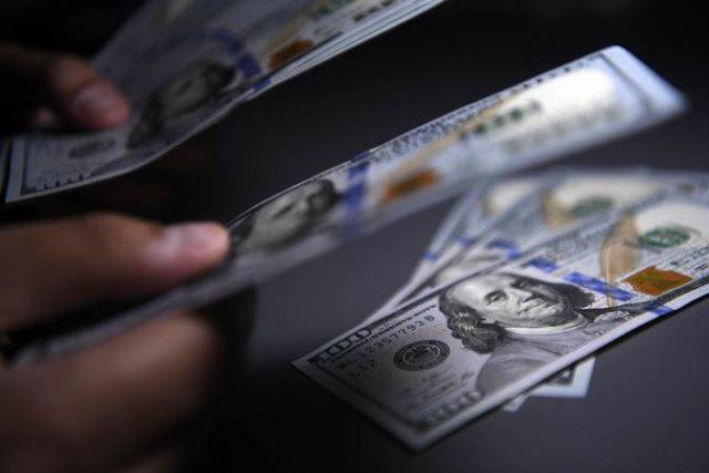 Nilai Tukar Rupiah Terhadap Dolar AS Hari Ini, 18 Oktober 2019