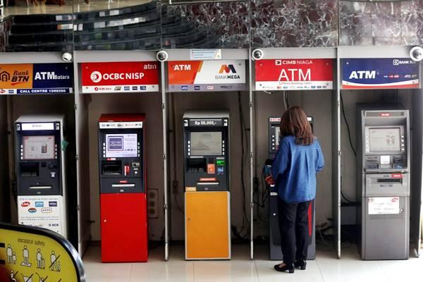 PHK Melanda Bank Besar di Dunia, Bagaimana Nasib Bankir di Indonesia?