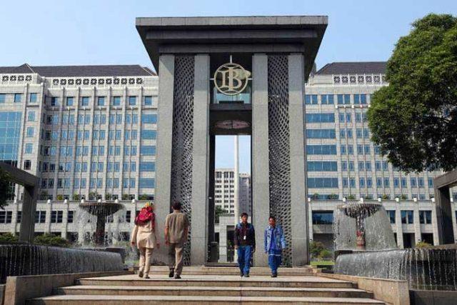 Bank Indonesia : Keseimbangan Eksternal Mulai Membaik