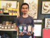 Lampung Mulai Produksi Kopi Celup, Inovasi Pringsewu