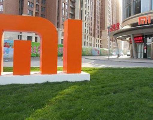 Siap-siap, Xiaomi Akan Perluas Investasi di Indonesia