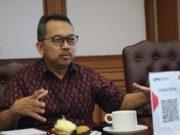 BI Prediksi Ekonomi Bali Kembali Tumbuh 6 Persen