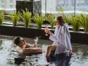 PO Hotel Semarang Tawarkan Weekend Vibes Package
