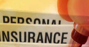 Qoala Plus Rilis Aplikasi Permudah Akses Asuransi