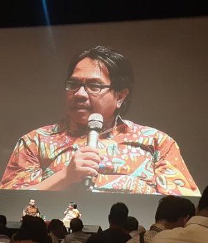 Tiket Terlalu Mahal, Alasan Utama Orang Tidak Tonton Film Indonesia di Bioskop