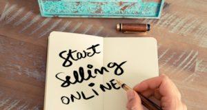 7 Tips Jualan Online Lewat Gold Merchant Di Tokopedia