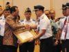 Evakuasi WNI di Wuhan, Awak Kabin Batik Air Dapat Penghargaan