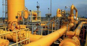 Harga Gas Industri, APBI: Perluasan Perpres No.40/2016 Strategis