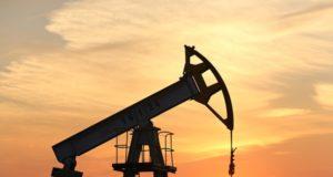 OPEC+ Gelar Pertemuan Analisis Ancaman Virus Corona