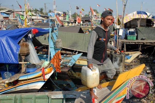 Pernah Dikunjungi Jokowi, Daerah Ini Hanya Punya Satu SPBN