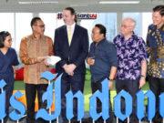 ADB: Virus Corona Berdampak Kecil Terhadap Ekonomi Asia, Kecuali China