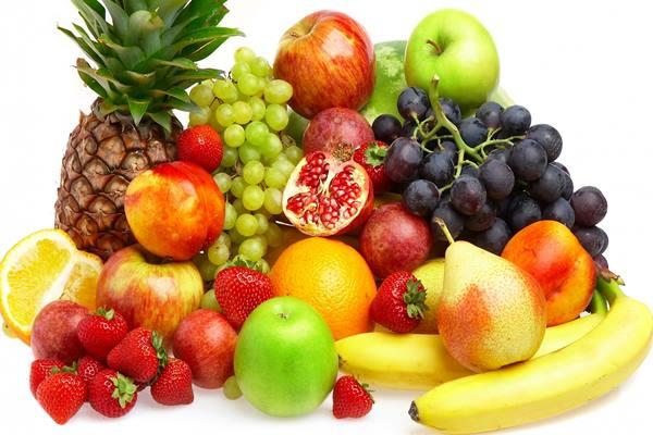 Tangkal Virus Corona, Konsumsi 5 Makanan Mengandung Vitamin C Ini